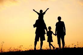 family-blog