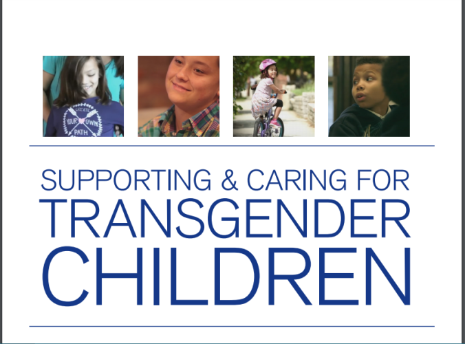 supporting-trans-children