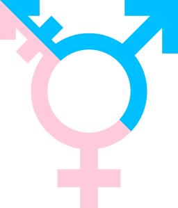 TransGender_Symbol_Color