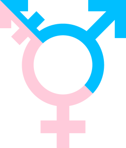 TransGender_Symbol_Color