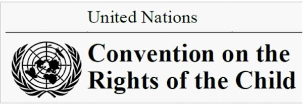 unitedrights